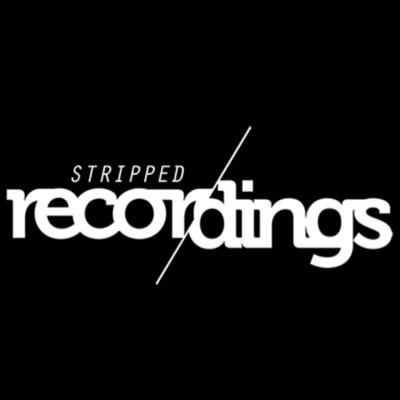 Stripped Recordings