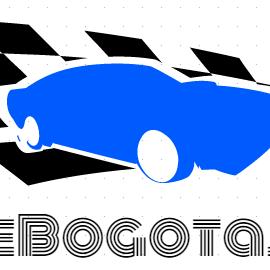 desdebogota.com