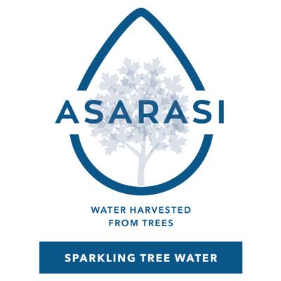 Image result for asarasi hq logo