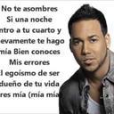 Chechu Gonzalez (@09a65ccb612c486) Twitter