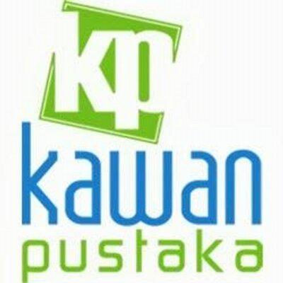 @KawanPustaka