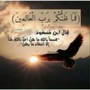 محمد (@5989M) Twitter
