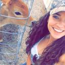 Leanna Smith - @Leanna_Smith62 - Twitter