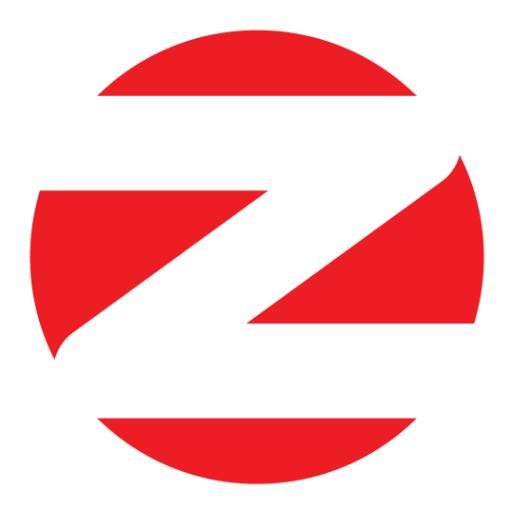 @ZenHQ