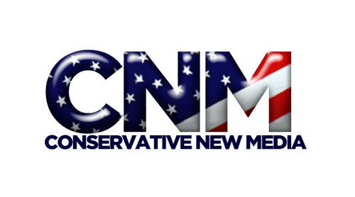 Conservative N Media Social Profile