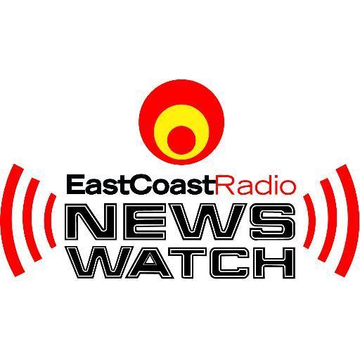 ECR_Newswatch