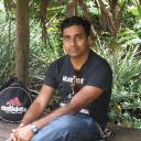 H.M.R.Priyashantha (@000Rasika) Twitter