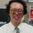 Shigekazu Ishihara (@shigekzishihara)