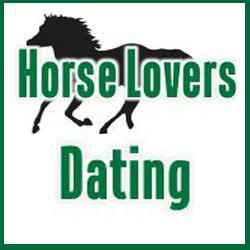 Single horse lovers dating