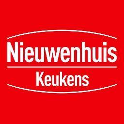 Nieuwenhuis Keukens Nieuwenhuisk Twitter