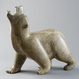 Polar Museums Net