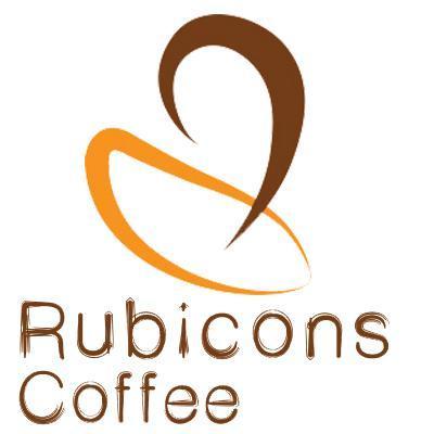 @Rubicons_Coffee