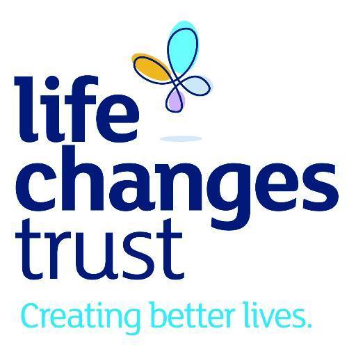 Life Changes Trust (@LifeChangesTrst) | Twitter