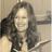 Elizabeth Doyle - Says_LizDoyle