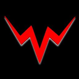 Wwn Live Just Released Free Match Anthony Greene Retroag Vs Curt Stallion Curtstallion Evolve141 Full Event Available At Club Wwn T Co Radbazzwmm T Co Iokwa3gp79