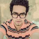 Yousuf Sohail (@050yousuf) Twitter