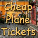 Dave Summers - @holiday_cheap - Twitter