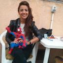 Maha Khatib (@099c12cdf43343d) Twitter