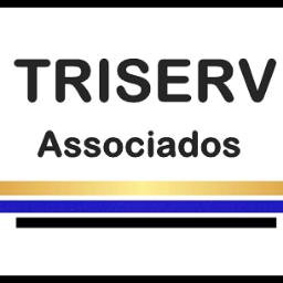 Triserv Associados (@TriservA) | Twitter