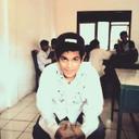 febri mahendra (@13Nakrastafara) Twitter