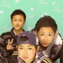 鶴田 一馬 (@0312Kazuma) Twitter
