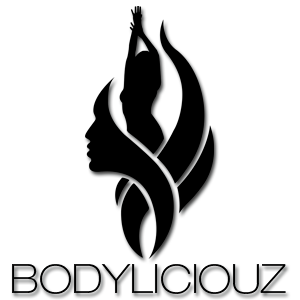 Bodyliciouz Dessous Kalender 2020