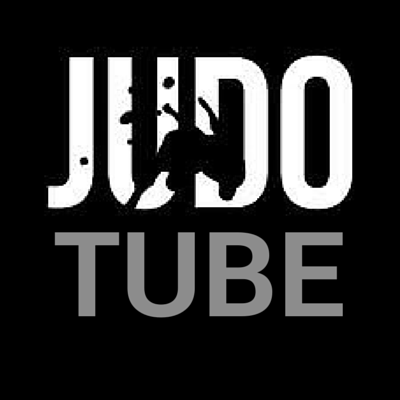 JudoTube: Judo Videos & Legends
