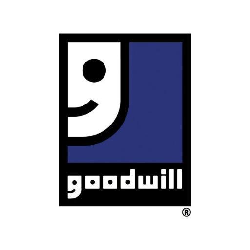 @GoodwillIntl
