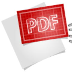 how to resize a pdf