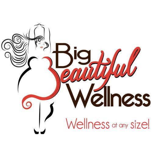 @BBWellnessWomen