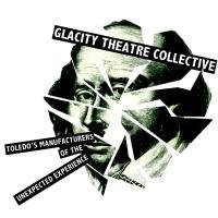 GlacityTC