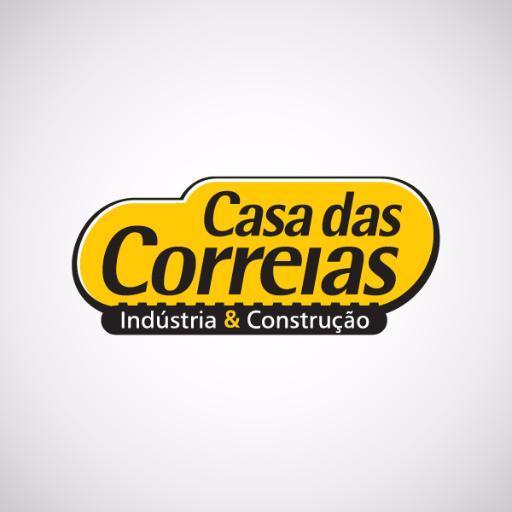 @CdasCorreias