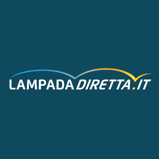 Lampadadiretta It Lampadadiretta Twitter