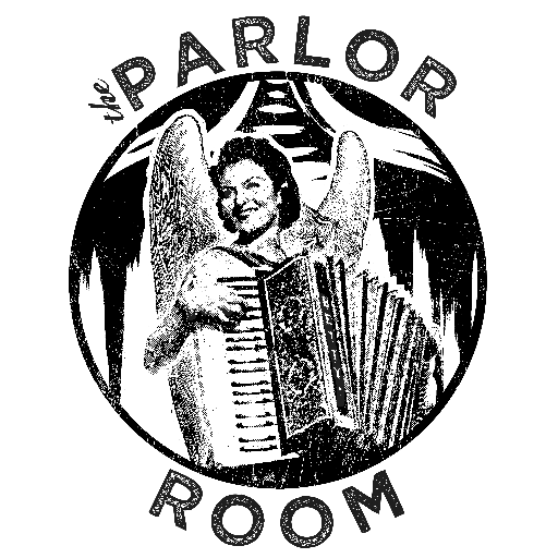 The Parlor Room