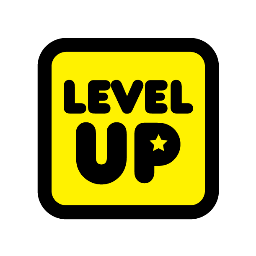 level up to