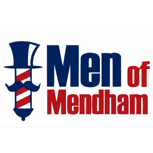 mendham men Get the latest mendham high school sports news, rankings, schedules, stats, scores, results & athletes info for high school football, soccer, basketball, baseball, and more at njcom.