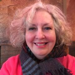 Nancy Terry on Muck Rack