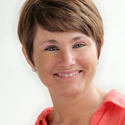 Sarah J. Ketchum on Muck Rack