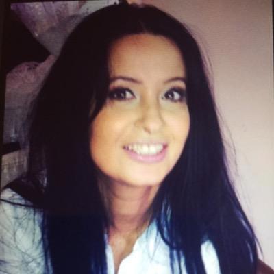 @LaiIaSlimani