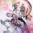 Morino_musou