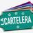 La Cartelera.cl