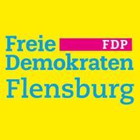 FDP Flensburg