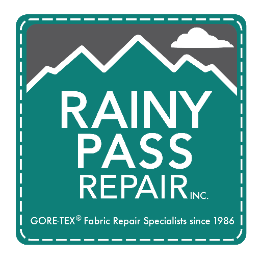 RainyPassRepairInc Social Profile
