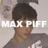 MaxPiff