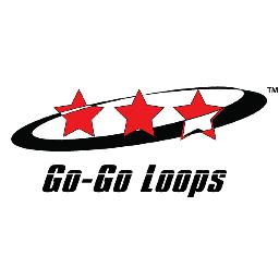 IG: @go_goloops