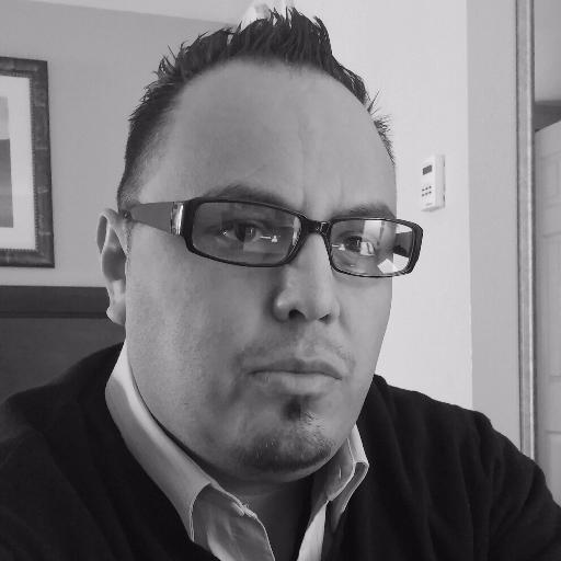 Dominic Gutierrez (@domgutz007) | Twitter