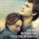 Reynaldo Hernandez (@0801Hb) Twitter
