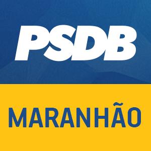 @PSDBMaranhao