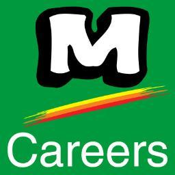 menards careers
