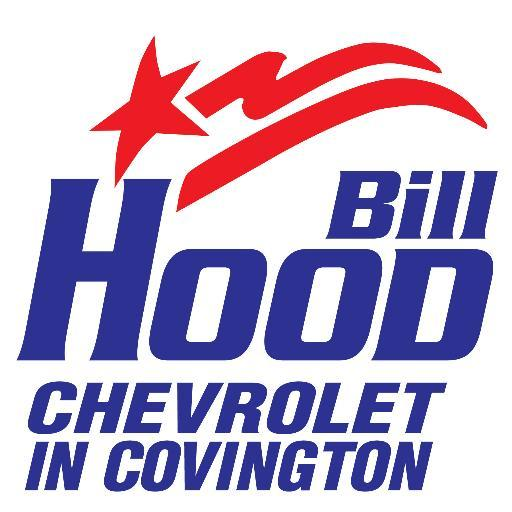 Bill Hood Chevrolet Hoodchevy Twitter